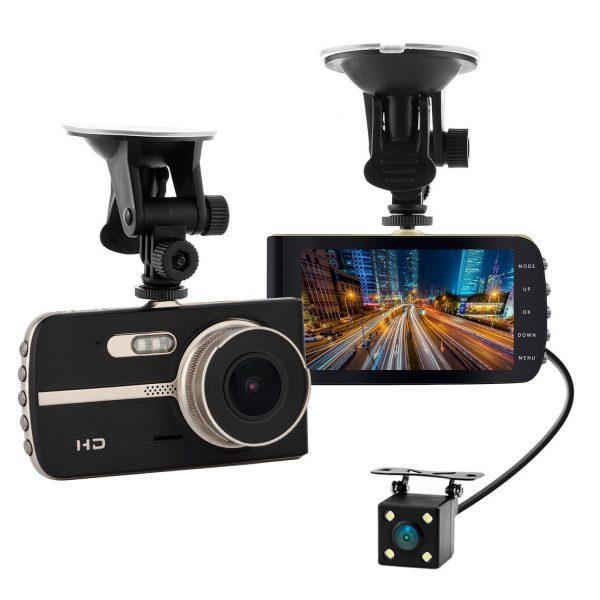 Phukienvinfast.vn - Chuyên lắp camera hành trình Webvision cho xe VinFast